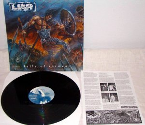 liar falls of torment lp good life recordings