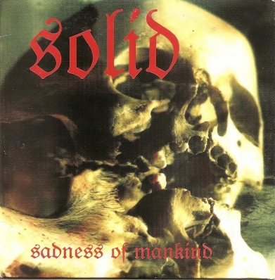 solid sadness of mankind cover cd h8000