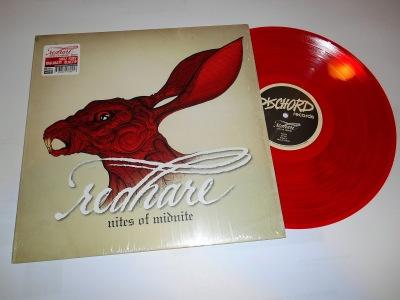 dischord records hellfire records swiz bluetip dag nasty
